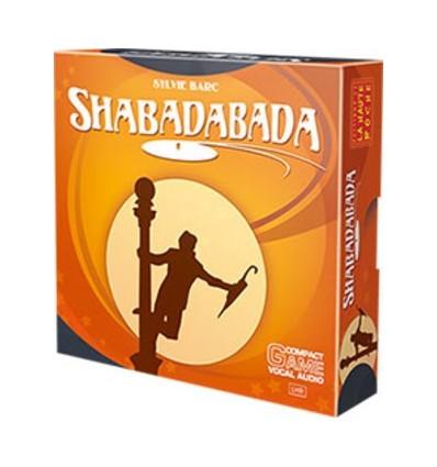 Shabadada