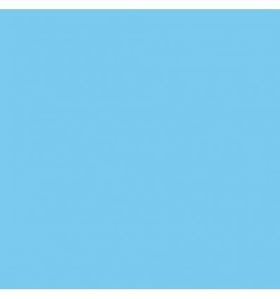 67 - Bleu Ciel