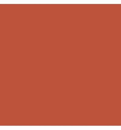 130 - Rouge Amarante - RAL2001