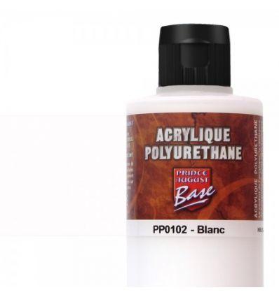 Blanc 200ML