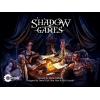 [Guild Ball] Shadow Games