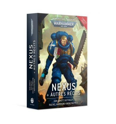 Nexus et autres Récits