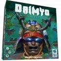 Daimyo - Jeu de Base