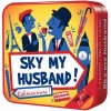 Sky My Husband !