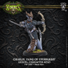 [Everblight] Craelix, Fang of Everblight