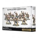 [Stormcast Eternals] Vanguard Hunters