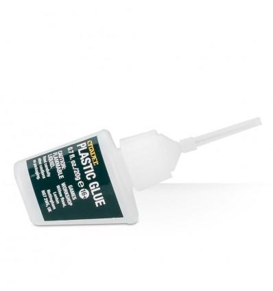 [Citadel] Plastic Glue