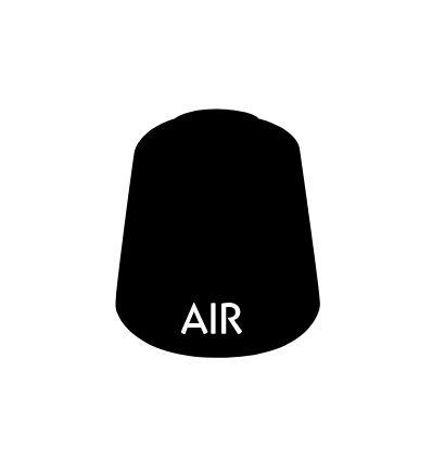 AIR: ABADDON BLACK (24ML) - 309