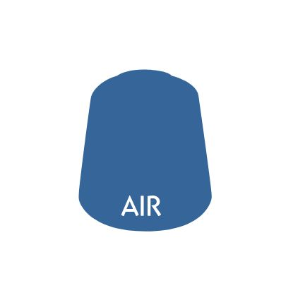 AIR: CALEDOR SKY (24ML) (6-PACK)