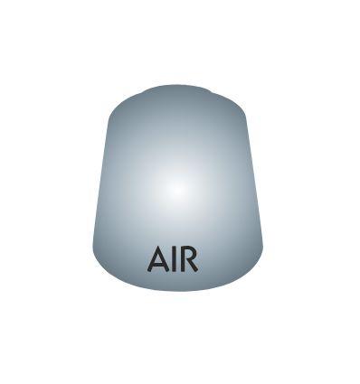 AIR: GREY KNIGHTS STEEL (24ML) - 310