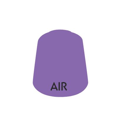 AIR: KAKOPHONI PURPLE (24ML) - 290