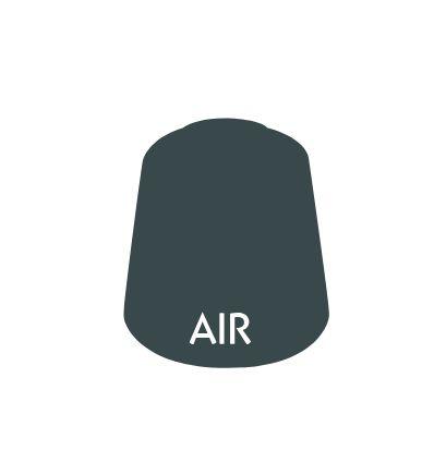AIR: MECH STANDARD GREY (24ML) - 286