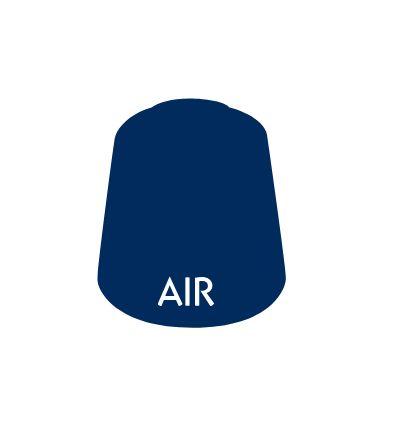 AIR: NIGHT LORDS BLUE (24ML) - 330