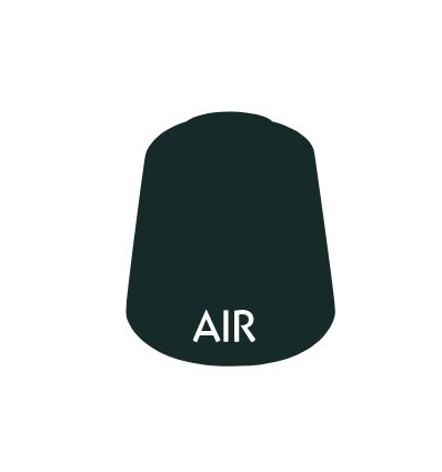 AIR: NOCTURNE GREEN (24ML) - 274