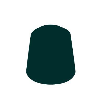 Lupercal Green - 81